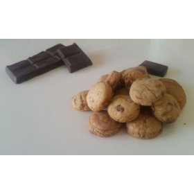 Galletas Cookies